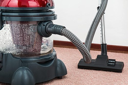 How to Choose the Right Cleaning Company